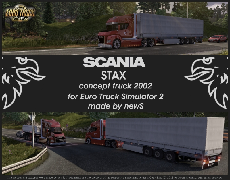 Scania Stax V2.2 Scania-STAX-ETS2_by_newS_v2.0_800px