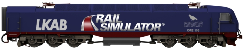RailSimulator-modding